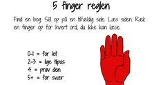 5 finger reglen.pdf