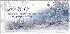 Nový rok přání - Obrázková přání Outdoor, Weaving, Outdoors, Outdoor Games, The Great Outdoors