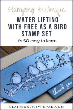 Card Making Templates, Card Making Tips, Card Making Supplies, Card Making Tutorials, Card Making Techniques, Card Making Ideas For Beginners, Hand Made Greeting Cards, Step Cards, Card Making Inspiration