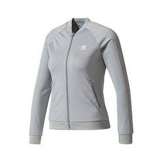 914a437dc1773 Με μοντέρνο design έρχεται το συγκεκριμένο παιδικό jacket. Είναι  κατασκευασμένο από μαλακό