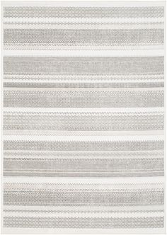 Area-Rug-Sale-Hazar HZR-2303 Hazar Collection colors will touch your heart and meke your house to home