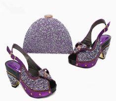 b9ace66599d066 Driven Queens. Jessica Simpson ShoesSilver PumpsParty ...