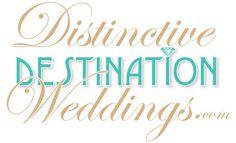 Destination Weddings: Home