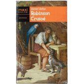 Robinson Crusoé : un visionnaire qui peut nous inspirer certaines astuces !