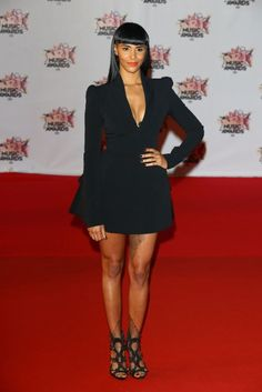 -shy-m-2015-nrj-music-awards-at-palais-des-festivals-in-cannes