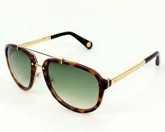 MARC JACOBS Sunglasses MJ515 S. NEW   AUTHENTIC! Lunettes, Lunettes De  Soleil 83e5ef12bb6e