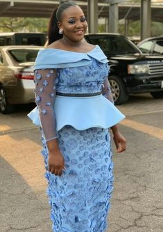 Sophisticated and amazing lace styles to rock - Stylish Naija from Diyanu - . from Diyanu - Ankara Dresses, Shirts & African Lace Styles, Latest African Fashion Dresses, African Dresses For Women, African Print Fashion, African Attire, Ankara Styles, Nigerian Lace Dress, African Fashion Traditional, Lace Dress Styles