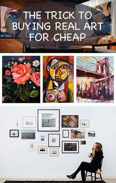 Shop original art from independent artists. Free shipping and returns. Download the FREE app today!