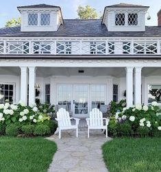 Diana Rose, I Cannot Wait, Stay Cool, Entrance Doors, Traditional House, Curb Appeal, Beautiful Homes, Beach House, Pergola