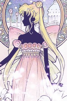Find images and videos about anime, wallpaper and sailor moon on We Heart It - the app to get lost in what you love. Sailor Moons, Sailor Moon Manga, Sailor Moon Crystal, Arte Sailor Moon, Sailor Moon Fan Art, Sailor Princess, Moon Princess, Sailor Moon Background, Sailor Moon Wallpaper