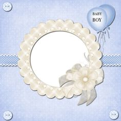 Bearly Mine Designs: Freebies - Baby Girl and Boy Scrapbook Bebe, How To Make Scrapbook, Scrapbook Cards, Baby Samples, Free Samples, Baby Images, Baby Photos, Baby Wallpaper, Baby Shower