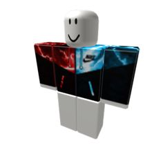 Use Download nike and thousands of other assets to build an immersive game or experience. Select from a wide range of models, decals, meshes, plugins, or audio that help bring your imagination into reality. Free Avatars, Create An Avatar, Roblox Codes, Nike Hoodie, Red Shirt, Shirt Price, Types Of Shirts, Lightning, Adidas Jacket