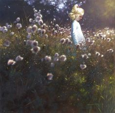 To celebrate summer by Jimmy Lawlor - PRINT