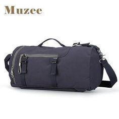 f7979c569dbe Muzee High Capacity Travel Multifunction Male Fashion Backpack Germany  Travel