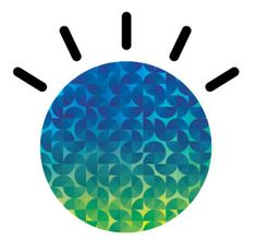 Social Media Is Still About The People – IBM Smarter Commerce Global Summit 2012 Takeaways