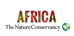 TNC's Africa Initiatives