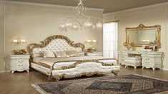 classic bedroom decor furniture style and decor classic style wooden bedroom classic bedroom Bedroom Furniture Design, Luxury Furniture, 1920s Furniture, Furniture Styles, Furniture Dolly, Home Bedroom, Bedroom Decor, Master Bedroom, Royal Bedroom