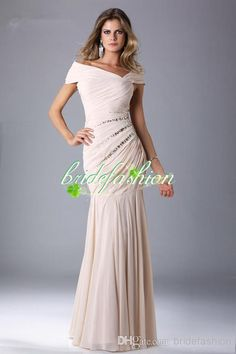 Long sleeve Jovani lace gown  Joanna -Kruppa-MastroianniJovani ...