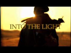 Watch the Official Trailer for Jay Electronica and Jason Goldwatch's 'Into the Light' • Highsnobiety