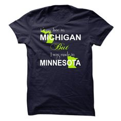 #Statest-shirts... Nice T-shirts  Worth :$24.00Purchase Now  Low cost Codes View pictures & photographs of (LiveXanhChuoi002) LiveXanhChuoi001-008-Minnesota t-shirts & hoodies:In the event you do not completely love our design, you'll be able to SEARCH your f.... Check more at http://choosetshirt.info/states/all-fools-day-best-purchase-livexanhchuoi002-livexanhchuoi001-008-minnesota-from-choosetshirt-info/