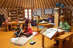 School_of_Hope_-_Escola_da_Esperanca_38_57baf7779e497.jpg (800×531)