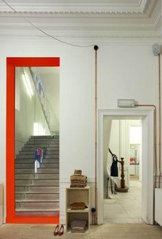 Twiggy Gent - architecten de vylder vinck taillieu
