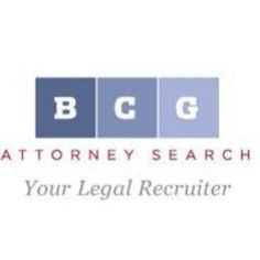 24 Bcg Attorney Search Reviews Ideas Attorneys Search Harrison Barnes