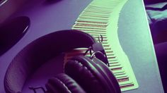 Magic&Music