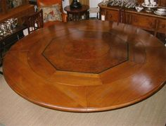 maple leaf dining table from dorset custom furniture vermont handmade diningtable dining tables pinterest custom furniture vermont and leaves