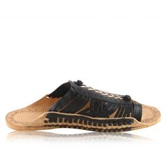 Stylish ethnic #slipper's for men | getglamr.com