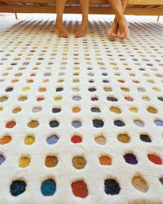 By gan- rugs my favorites