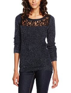Father, Tunic Tops, Pullover, Amazon, Blouse, Long Sleeve, Sleeves, Sweaters, Women