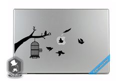 Dr Who Inspired Tardis Floral Flower Art Laptop MacBook Decal Sticker Car Auto Wall or any smooth surface Mac Stickers, Macbook Decal Stickers, Laptop Decal, Vinyl Decals, Japanese Bonsai Tree, Laptop Design, Apple Notebook, Notebook Stickers, Box Tv