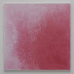 SHIRAZEH HOUSHIARY http://www.widewalls.ch/artist/shirazeh-houshiary/ #contemporary #art #sculpture #installation