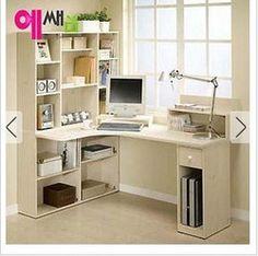 http://i01.i.aliimg.com/wsphoto/v0/1173897981/-font-b-Corner-b-font-computer-font-b-desk-b-font-belt-bookcase-font-b.jpg_250x250.jpg