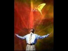 Anhelo Conocerte Espíritu Santo