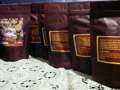 Civet Coffee 100gram