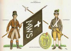 https://3.bp.blogspot.com/-MfdQNXG8wWg/U1J_gY6nLAI/AAAAAAAAKhY/V8GxcVAath0/s1600/the_uniforms_1798-18030009.jpg