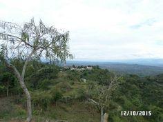 Miravalles  valle del cauca colombia .ven y disfruta de los mas hermosos  paisajes y su maravilliso clima. Te esperamos .