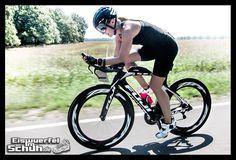 #Triathlon #Triathlontraining #Trainingday #Love #Cycling #Fuji #DI2 #2XU #Casco #ProfileDesign #Zipp