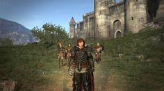Dragon's Dogma Dark Arisen System Specs, New Trailer & Screenshots   (1)