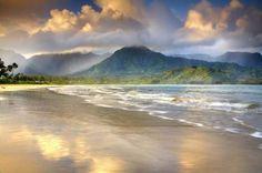 beautiful-beaches-0