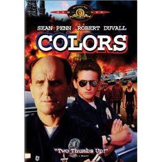 VERY good movie!