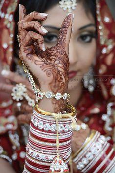 Perry Thompson Photography | Calgary Wedding Photographer  East Indian Weddings, Calgary www.perphoto.com