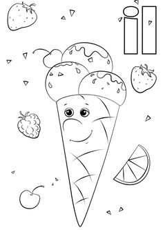 If you want to make your own, all you need to do is download one of the many coloring pages available for download from the Internet. Most of these are in PDF format, so just click on the download link in the box below to get started. Once you have downloaded one, you will need to open it up in the proper software to enable it to read it.