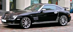 chrysler_crossfire_by_cmdpirxii-d30037s.jpg (1024×450)