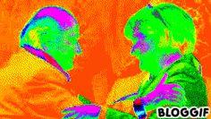 GCM NEWS BRASIL: Revoltante líder da  Alemanha revela TUDO - SEM sa...