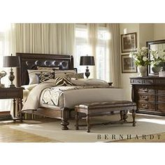 7 Best Haverty S A Furniture Mecca Images In 2015 Bedrooms Dream