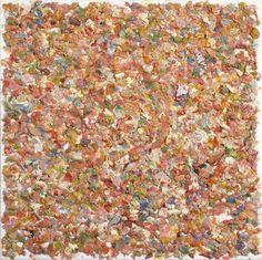 Gagosian Gallery - Artist - Dan Colen