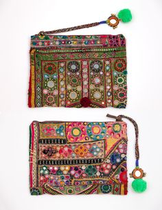 Marigold - Gateway to India Clothing, Accessories, Gifts, Home and Jewelry Teenage Dirtbag, Ipad Tablet, Marigold, India, Gifts, Bags, Accessories, Clothes, Vintage